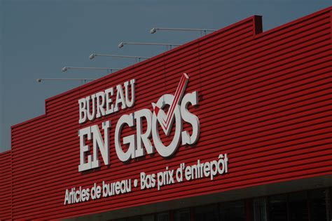bureau englos retail construx general contractor development montreal