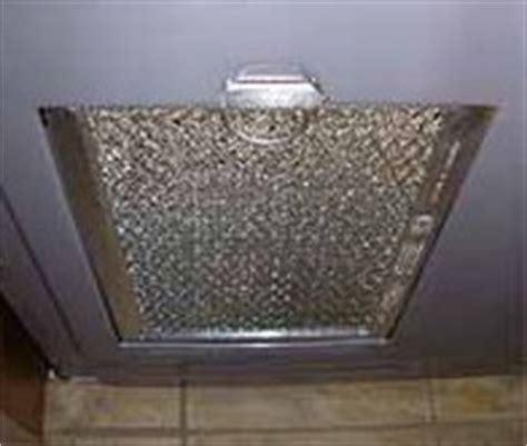 how to clean kitchen exhaust fan mesh kitchen exhaust fan grease filters metal mesh rack