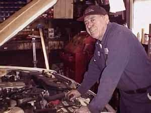 peters auto repair auto repair resonable rates