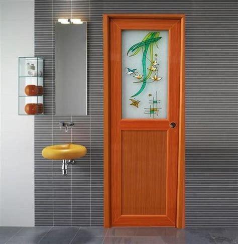 Bathroom Door Designs by Bathroom Designer Doors At Rs 2800 No Upwards Chembur