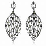 Coloring Pages Jewelry Earrings Clip Jewels Keywordsuggest Simple Sutra sketch template
