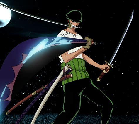 Anime Wallpaper One - sfondi one 80 immagini