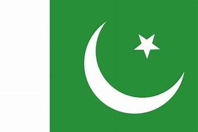 Flag Pakistan Country Clipart Clip Cliparts Riyadh