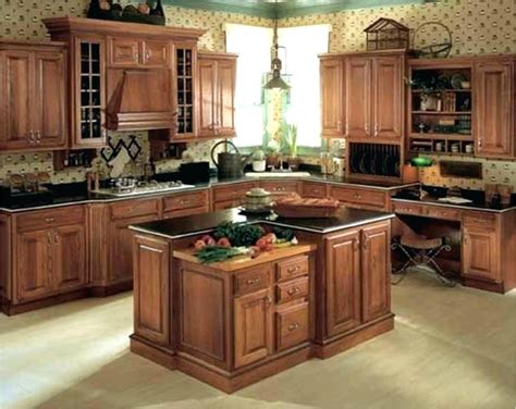 Kitchen Cabinets Prices by Aristokraft Cabinets Home Depot Adinaporter