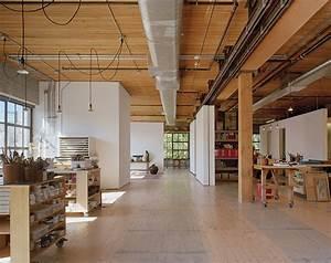 artist's studio, seattle   Residential Architect ...