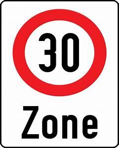 Limitation Vitesse Angleterre : zone 30 wikip dia ~ Medecine-chirurgie-esthetiques.com Avis de Voitures
