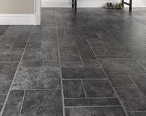 laminate flooring for kitchens tile effect laminate flooring laminate kitchen flooring howdens 9672