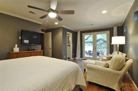 Converting Living Room Into Master Bedroom by 19 Garage Makeover Ideas To Transform Spaces
