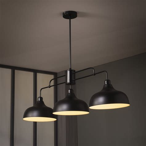 suspension luminaire cuisine luminaire suspension lincoln