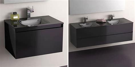 toilette suspendu pas cher wc suspendu noir pas cher maison design hosnya
