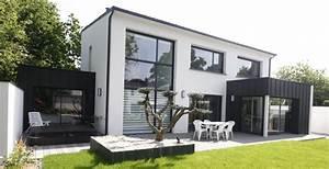 simulation prix maison neuve affordable maison neuve With simulation prix construction maison