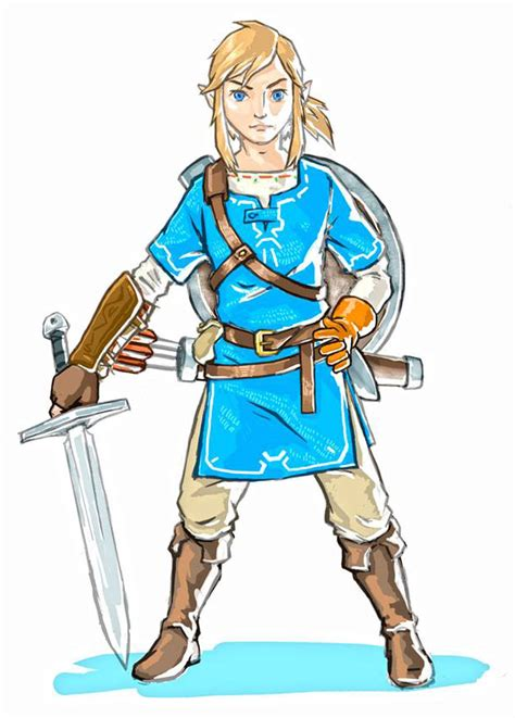 """Sony will den schon länger nur noch schwach frequentierten treff schließen. Link: """".De"""" + """"Playstation-Forum"""" : Legend Of Zelda ..."""