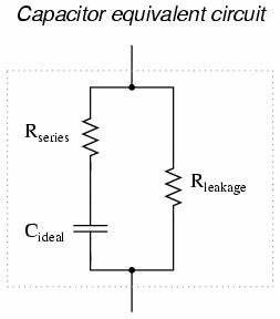 lessons in electric circuits volume i dc chapter 13 With circuit of resistor and capacitor is converted into a parallel circuit
