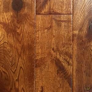 prolex flooring reviews carpet vidalondon With prolex flooring