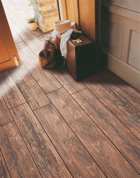 porcelain tile wood rustic coloured timber tiles wood inspired porcelain