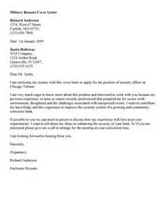 free resume sles pdf resume cover letter for veterans bestsellerbookdb