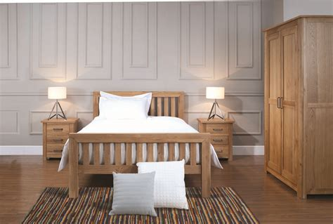 cheap solid wood bedroom furniture sets home delightful
