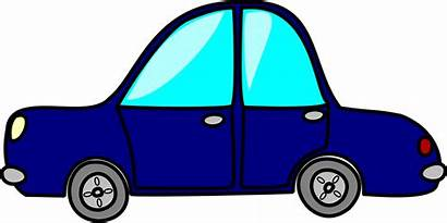 Transparent Gambar Mobil Toy Clipart Kartun Cartoon