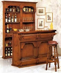 Bar Für Zu Hause : piazza italia zum thema g ste verw hnen bzw party zu ~ Bigdaddyawards.com Haus und Dekorationen