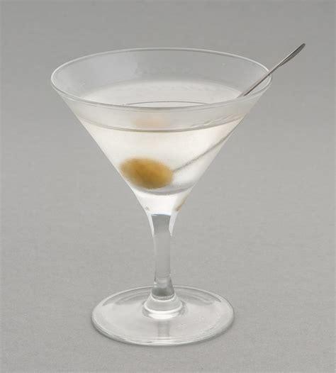 martini drink cocktail wikipedia