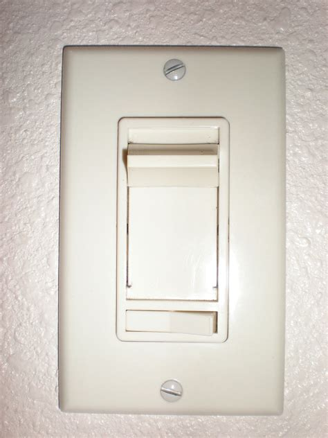 Led Le Dimmer by Dimmer
