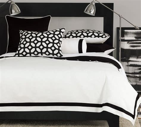 Duvet Covers Black And White by Black And White Duvet Covers King Home Furniture Design