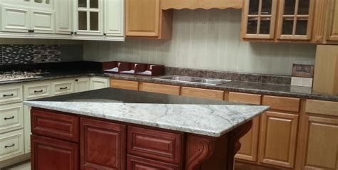 kitchen cabinets winston salem nc we saved these customers half on kitchen cabinets 8163