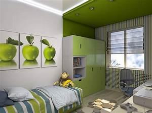Kinderzimmergestaltung 10 Ideen Frs Kinderzimmer