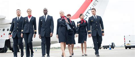 cabin crew city jet is looking for cabin crew how to be cabin crew