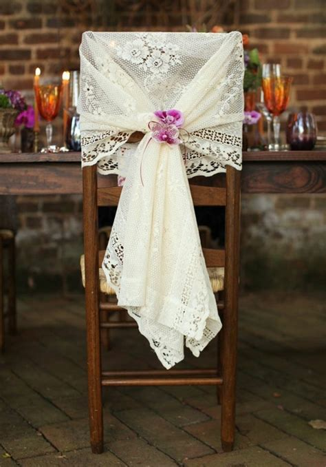 habillage de chaise habillage chaise pour mariage 28 images housse de