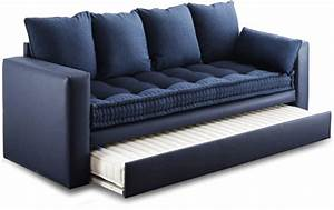 divan meridiennes canape le lit national With tapis d entrée avec canapé lit confortable ikea