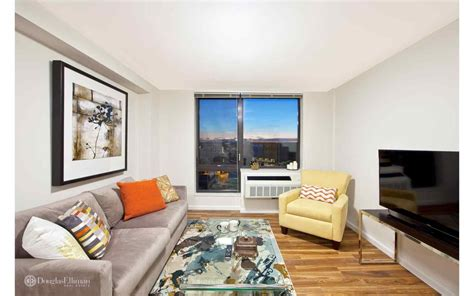 2 Bedroom Apartments For Rent In The Bronx 2018 Athelred