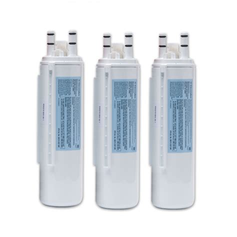 Reverse Osmosis Faucet Filter by Wf3cb Frigidaire Refrigerator Water Filter