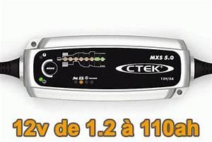 Batterie Agm Camping Car : fiche produit batterie camping car agm 12v 88 ah ~ Medecine-chirurgie-esthetiques.com Avis de Voitures
