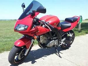 2003 2006 Suzuki Sv650 Sv650s Motorcycle Workshop Repair Service Manual In Spanish Language 135mb