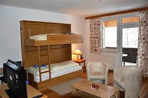 123 Tv Bettwäsche : hotel alpenrose tauplitzalm appartement nr 1 ~ Frokenaadalensverden.com Haus und Dekorationen