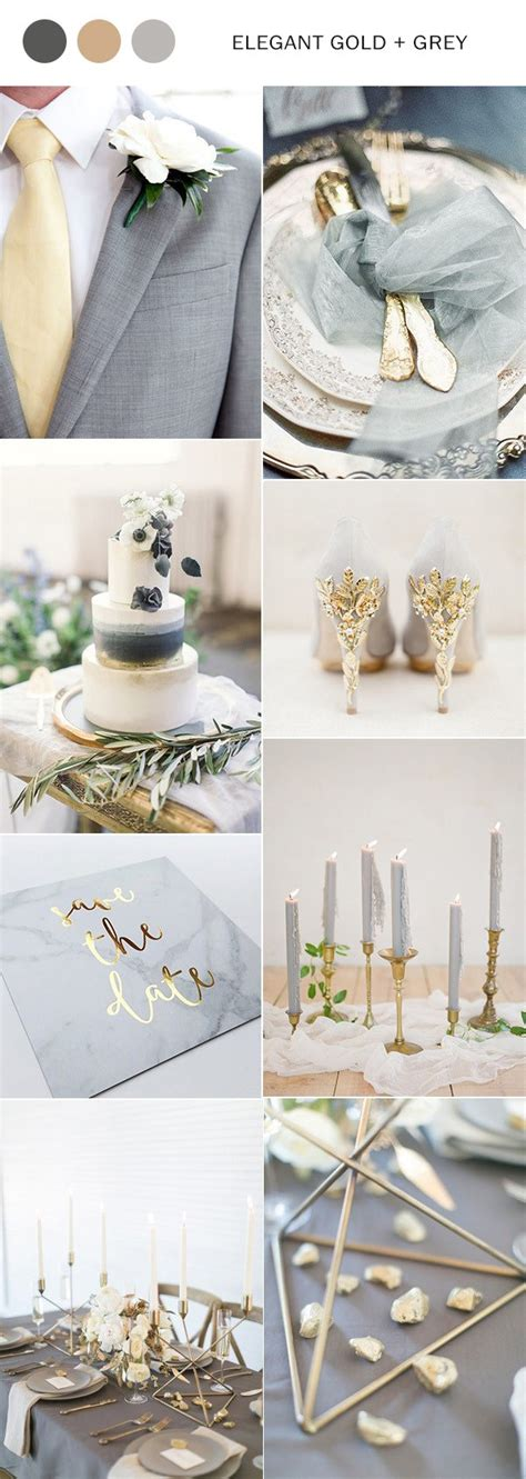 Elegant Gold And Grey Wedding Color Inspiration. Design Of Study Room. Medical Waiting Room Design. Dorm Room Sex Tumblr. Android Games Room Free Download. Images Sitting Rooms. Dining Room Sets Phoenix. Sitting Room Decoration Photos. Room Dividers Amazon