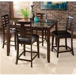 standard furniture jacksonville furniture mart