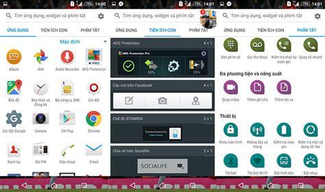 link tải c 225 c ứng dụng blackberry priv d 224 nh cho android