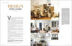 home interior magazine interior design magazine layout kvriver com
