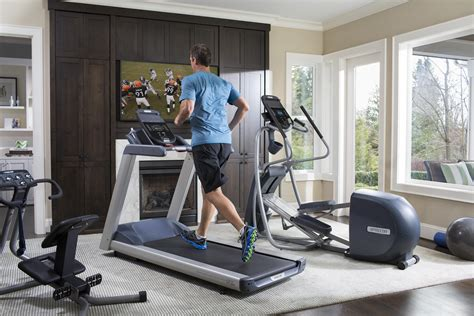 Living Room Exercises by Best Treadmill 250 In 2018 2019 Best