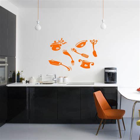 ustensiles cuisine design sticker design ustensiles de cuisine stickers cuisine