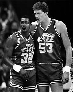Karl Malone Workout | www.pixshark.com - Images Galleries ...