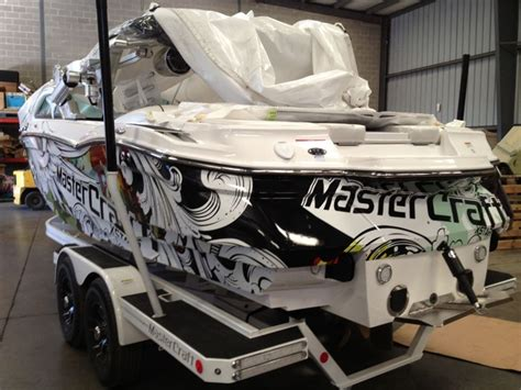 Boat Wraps Kentucky by 63 Best Boat Wraps Images On Boat Wraps Boats