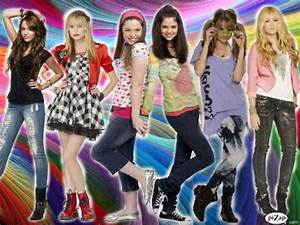 Disney Channel (Official Italian) - Home | Facebook