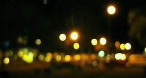 City Lights Backgrounds - Wallpaper Cave
