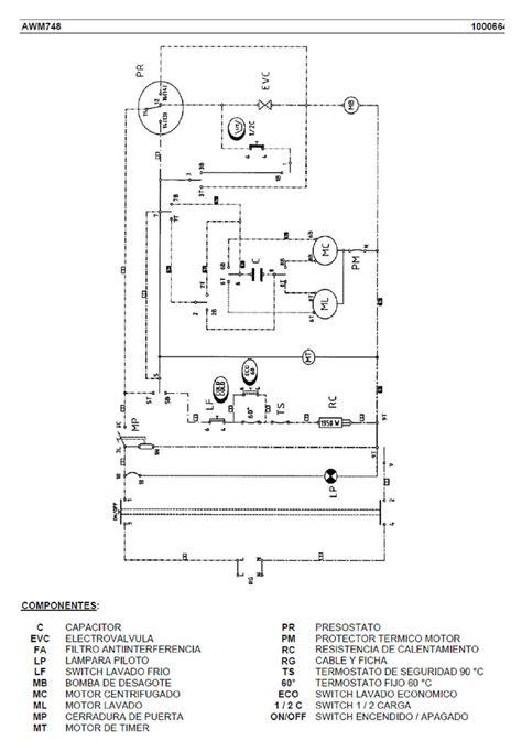 solucionado cambio de programador lavarropas patriot 414 yoreparo