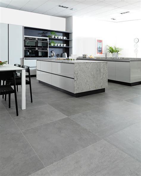 cement tiles for kitchen dlažba dřevo či lino jakou podlahu vybrat do kuchyně 5158