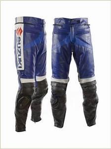 Code Promo Street Moto Piece : combinaison moto cuir suzuki id es d 39 image de moto ~ Maxctalentgroup.com Avis de Voitures