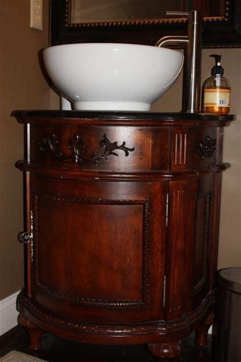pedestal sink storage solutions 83 best pedestal sink storage solutions images on